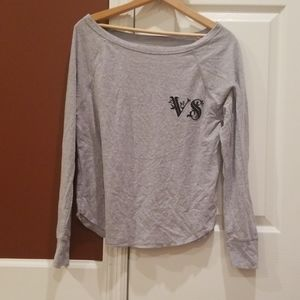 Victorias Secret Night Shirt Small NWT